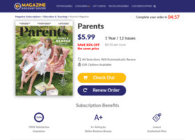parents.com-sub.biz