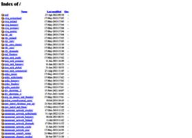 parents.nickjr.com.au