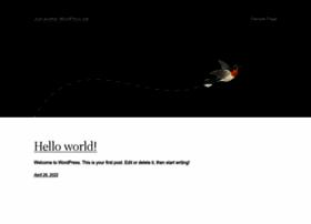 parentsacrossamerica.org