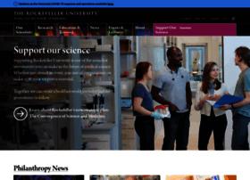 parentsandscience.rockefeller.edu