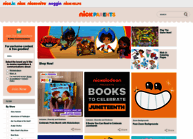 parentsconnect.com