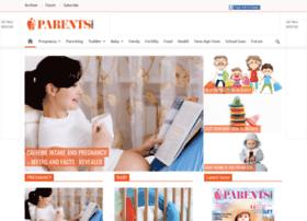 parentsindia.com