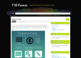 parentsofdiabeticchildren.wordpress.com