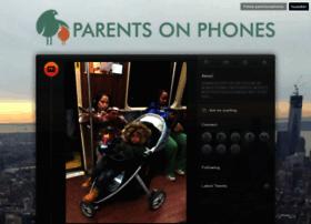 parentsonphones.tumblr.com