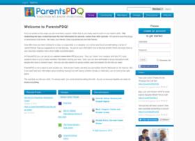 parentspdq.com
