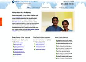 parentsvisitorinsurance.net