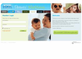 parentsweeviews.com