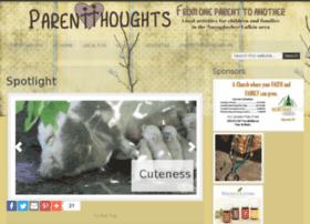 parentthoughts.com