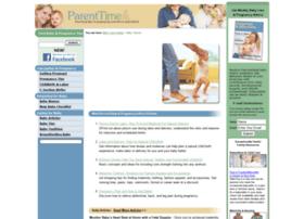 parenttime.com