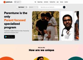 Parentune.com