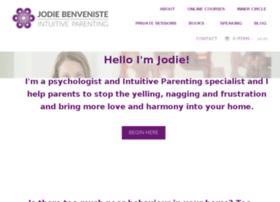 parentwellbeing.com.au