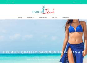 pareoisland.com