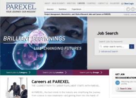 parexel.tmpseoqa.com