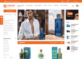 parfemcentar.com