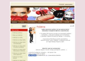 parfemi-fm.com