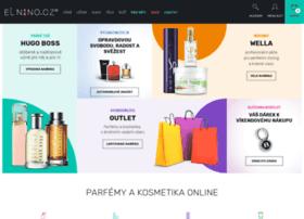 parfemy-vune.cz