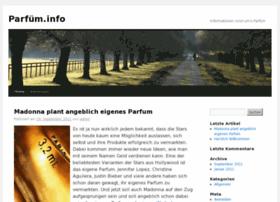 parfuem.info
