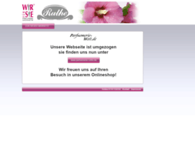 parfuemerie-welt.de