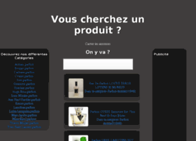 parfum-pas-cher.org