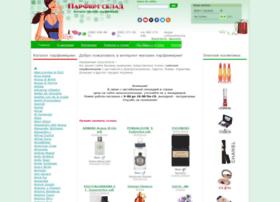 parfum-sklad.dp.ua