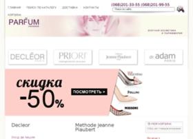 parfum365.com.ua