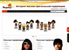 parfumag.com.ua