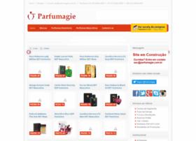 parfumagie.blogspot.com.br