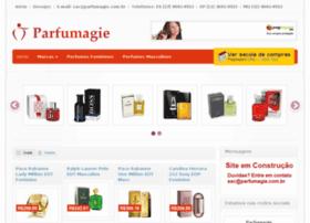 parfumagie.com.br