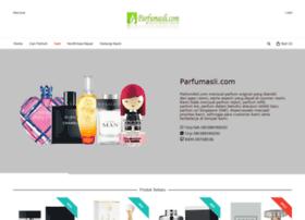 parfumasli.com