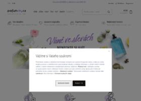 parfumcity.cz