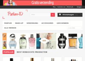 parfumdepot.nl