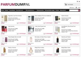 parfumdump.nl