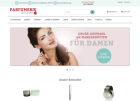 parfumerie-discounter.de