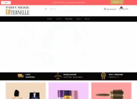 parfumerieeternelle.com