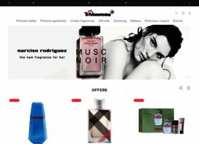 parfumerieshop.nl