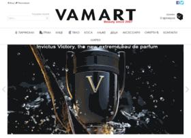 parfumi-market.net