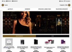 parfumi-online.com
