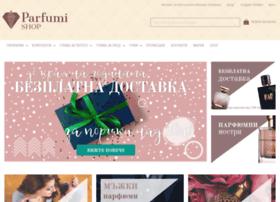 parfumi-shop.net