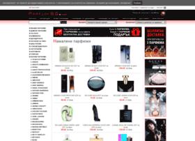 parfumibg.com