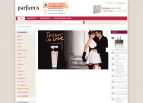 parfumis.de