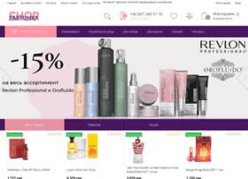 parfumka-shop.com.ua