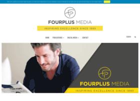 parfumplusmag.fourplusmedia.com