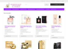 parfumurifirma.net