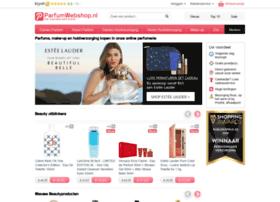 parfumwebshop.nl