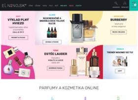 parfumy.eu