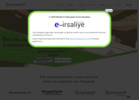 pargesoft.com