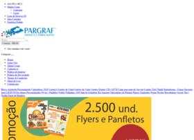 pargraf.com.br