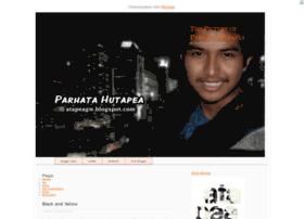 parhatasmaradha.blogspot.com