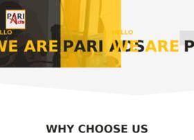 pariads.com