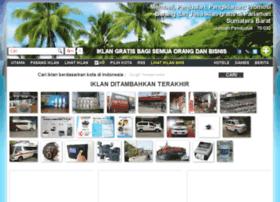pariaman.indoadvertiser.net
